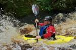 Tyne Tour 2020 – canoe and kayak paddling and social weekend