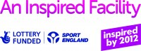 Halifax Canoe Club awarded £62,000 of funding from Sport England