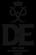 DofE Award Training Session
