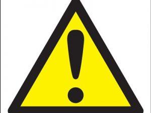 Sowerby Bridge White Water Course Hazard